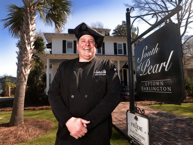 Chef-Kent-Carpenter-South-of-Pearl-Darlington.png