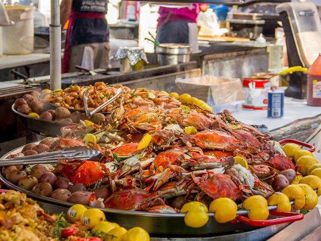 Blue-Crab-Festival.png