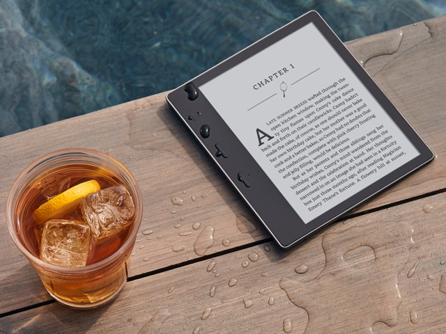 Kindle Oasis.png