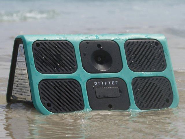 drifter3.png
