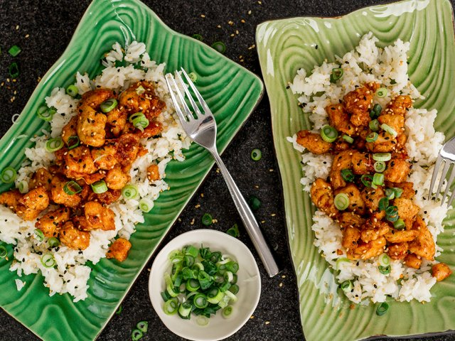 Recipe-0618-General Tso Chicken-4763 by Gina Moore.png