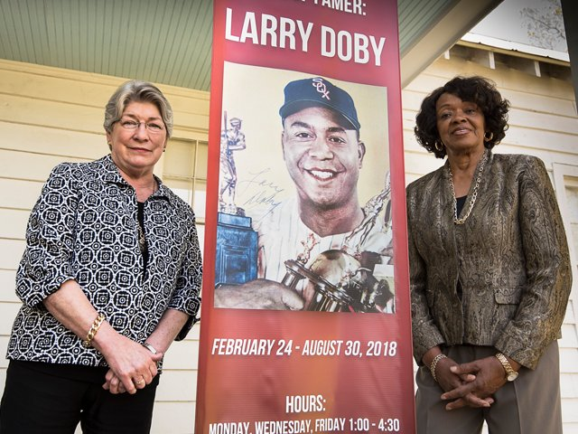 Larry-Doby-Exhibit-Camden-1.png