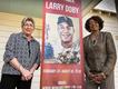 Larry-Doby-Exhibit-Camden-1.png