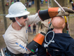 Lineworkers-Rodeo-Hurt-Man-Rescue.png