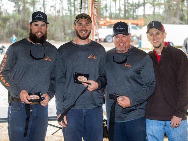 Blue-Ridge-Journeyman-Team-Lineworkers-Rodeo.png