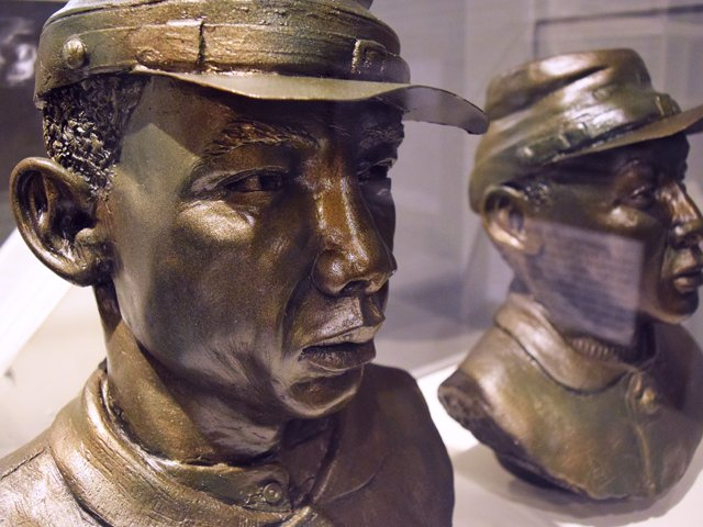 Mass-55th-Busts-SC-State-Museum-Reconstruction.png