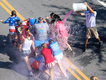 Beaufort-Water-Festival-2018-bed race.png