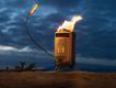 Bio-lite-2-camp-stove-camping-gadgets-2.png