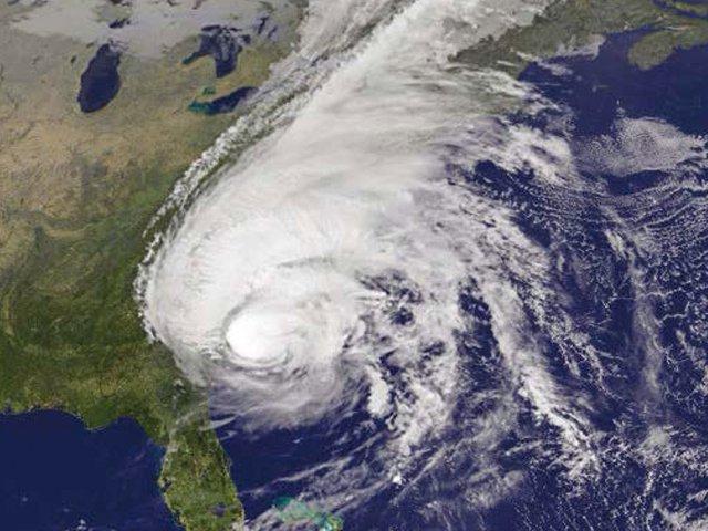 Hurricane-Matthew-Satellite-Image.png