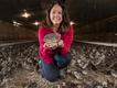 Brittney-Miller-Manchester-Farms-Quail-SC-Living.png