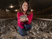 Brittney-Miller-Manchester-Farms-Quail-SC-Living.png