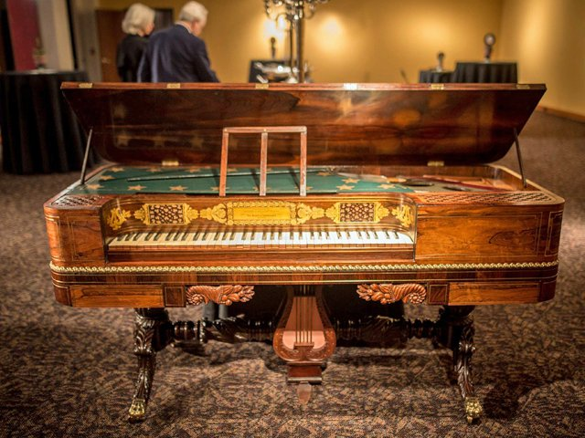 Carolina-Music-Museum-Piano-1828_edited-1.png