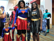Soda-City-Comic-Con-Superheroes.png