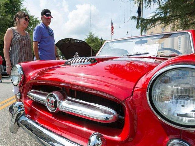 York-Summerfest-Car-Show.png