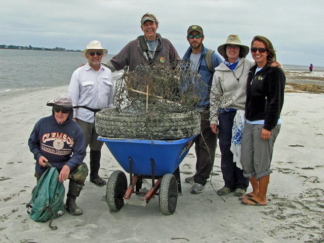 South-Carolina-Beach-River-Sweep.png