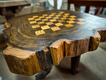Sinker-Log-Furniture-Chess-Table-2.png
