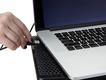 laptopcooler.png
