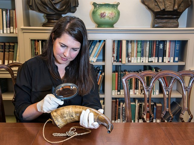 Francis-Marion-Powder-Horn-SC-Historical-Society-Museum.png