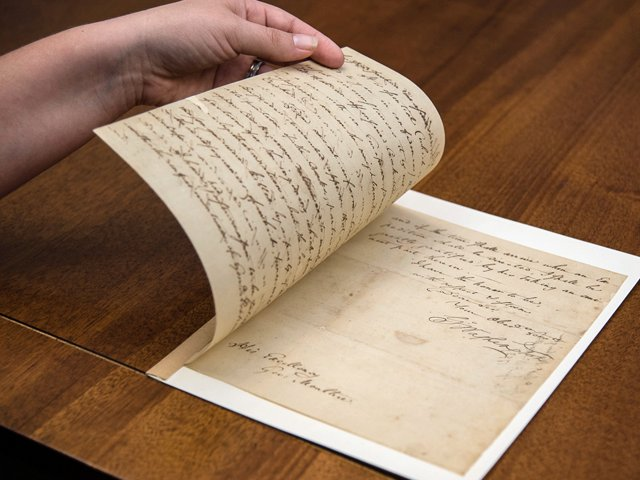 George-Washington-Letter-SC-Historical-Society-Museum.png