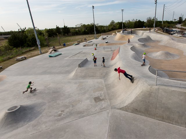 SK8-Charleston-Park.png