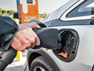 Chevy-Bolt-DC-Fast-Charge-Port.png