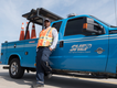 SC-511-Blue-Truck-Otis-Davis.png