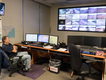 SC-511-Command-Center.png
