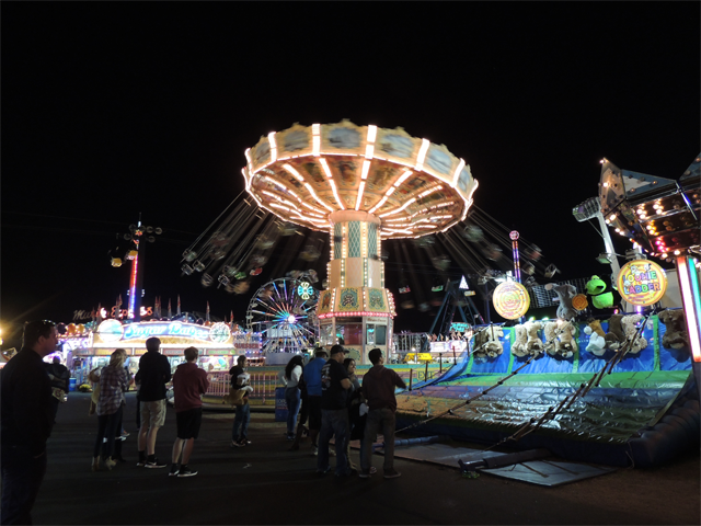 SC-State-Fair-Rides.png