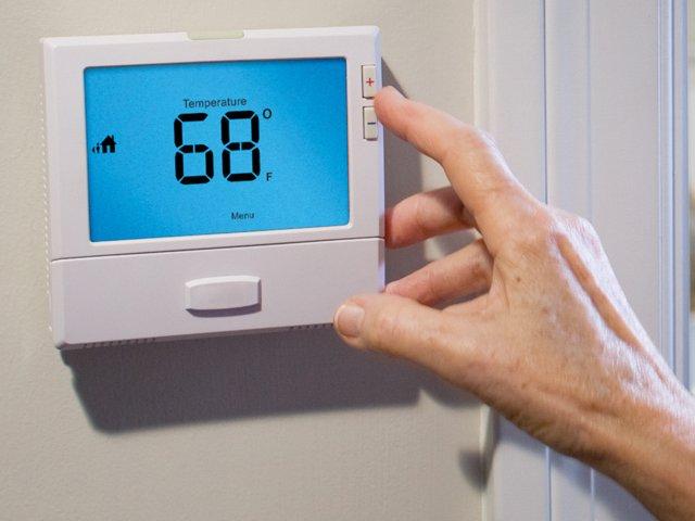 thermostat_640p.jpg