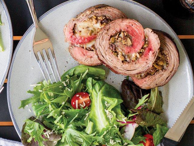 Flank-Steak-Pinwheels-credit-Gina-Moore.png