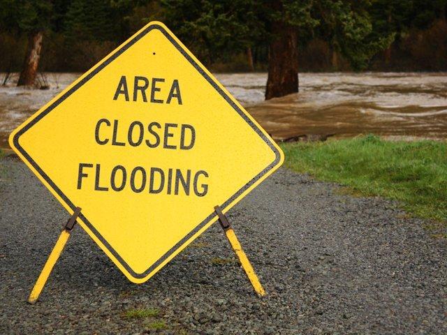 Flood-Warning-web.jpg