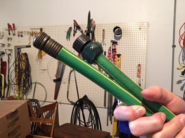 water hose.jpg