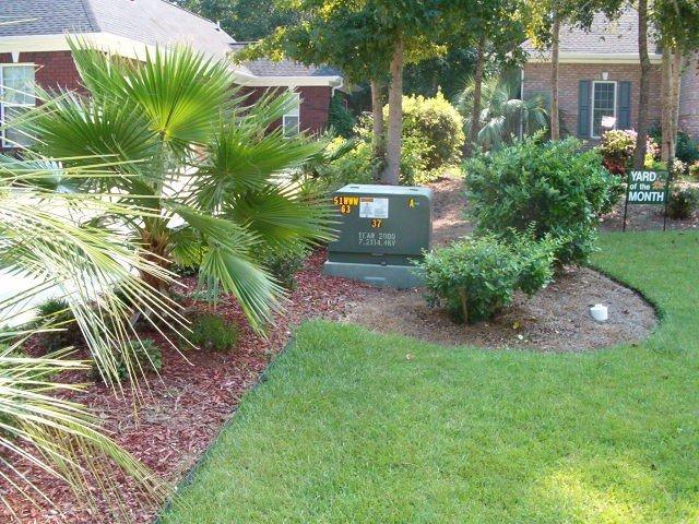 ground-mounted electrical equipment box.jpg