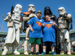 501st-Legion-Special-Olympics.png