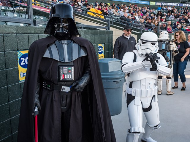 501st-legion-darth-vader-stormtrooper.png
