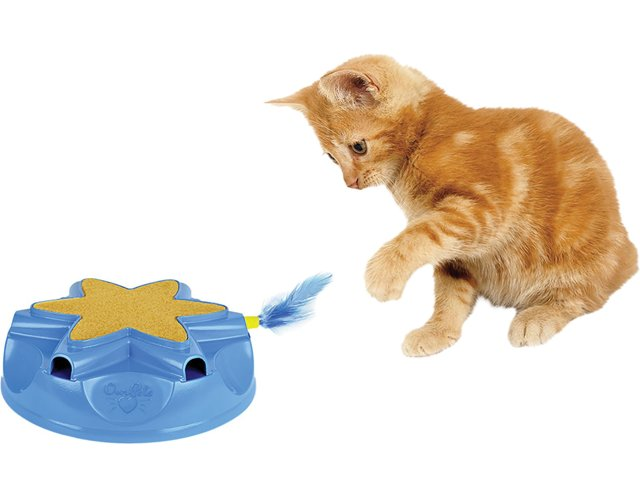 OurPets Catty Whack Electronic Motion Cat Toy.png