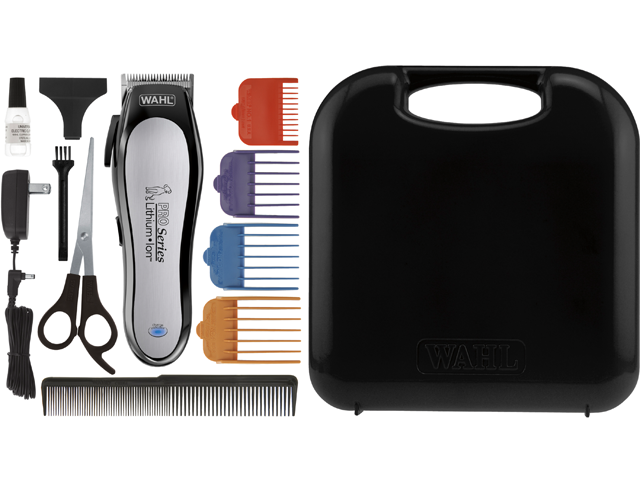 WahlClippers2.png