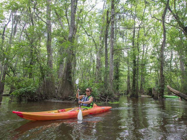 Revolutionary-Rivers-Lynches-Kayak-Trip-3.png