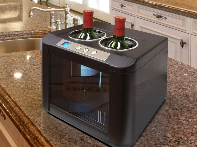 Vinotemp Wine Chiller.png