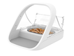 Sure Petcare Microchip Pet Feeder 5.png