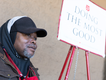 SALVATION_ARMY-0118.png