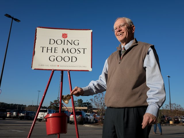 SALVATION_ARMY-0707.png