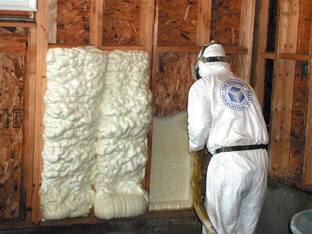 foam_insulation_640p.jpg