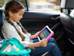 Fire HD 10 Kids Edition Car.png