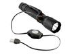 ASP XT DF Flashlight.png