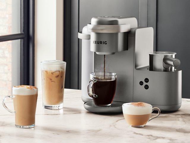 Keurig K-Café Special Edition 2.png