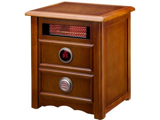 Nightstand Heater.png