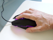 ValueRays EZ-DPI Heated Mouse (1) (1).png