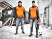 Milwaukee Tool Heated AXIS Jacket 5.png