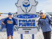 PolarPlunge1.png
